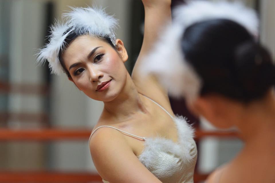 """Dù đã 17 năm trôi qua kể từ bộ phim """"Phía trước là bầu trời"""" nhưng nhan sắc của Hà Hương được đánh giá là gần như không hề thay đổi theo thời gian."""