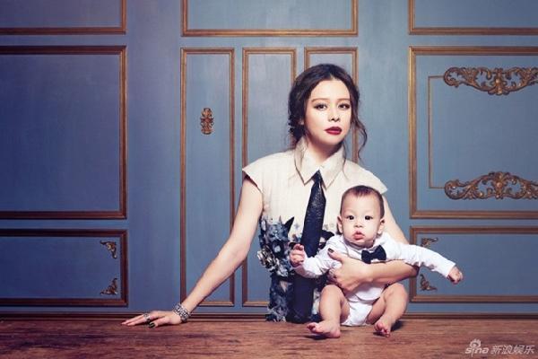 Mỹ nhân phim cấp 3 đình đám một thời: Kiếp đời truân chuyên của 'nữ thần nhục dục' Từ Nhược Tuyên