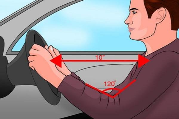 10 lưu ý khi lần đầu chạy ô tô, tài xế mới nên biết