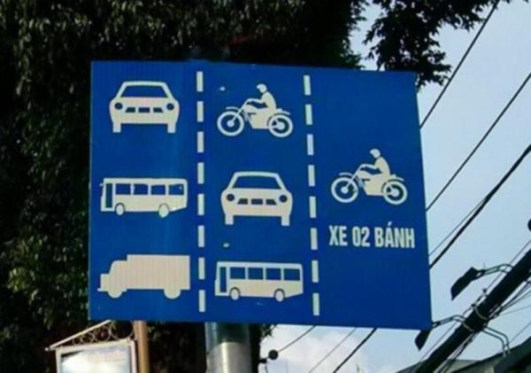 lái xe, tài xế, kỹ năng lái xe