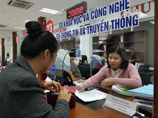 Đà Nẵng giải thích vì sao hàng loạt công chức xin nghỉ việc