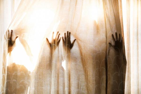 Tiếng nói thầm lặng của người đồng tính nữ trong cộng đồng LGBT tại Iran