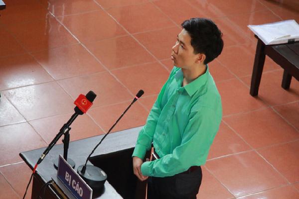 VKS đề nghị trả hồ sơ nhưng giữ nguyên quan điểm truy tố bác sĩ Lương