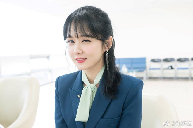 Jang Nara gây sốt khi hát lại bản hit 'Sweet Dream' sau 16 năm