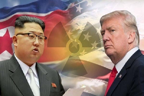 Hội nghị thượng đỉnh Mỹ - Triều có thể vẫn còn triển vọng