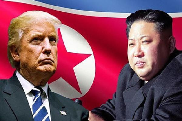 Những 'vết xe đổ' Trump cần tránh khi đàm phán với Kim Jong-un