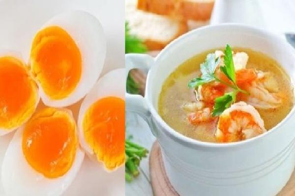 6 loại thực phẩm không nên ăn lại khi đã để qua đêm