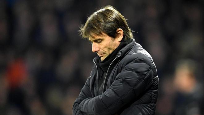 Tai sao Hazard tri hoan ky hop dong moi voi Chelsea? hinh anh 2
