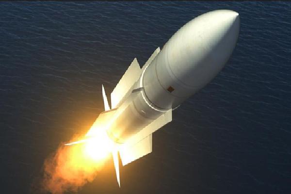 Tình báo Mỹ: Siêu tên lửa Nga chỉ bay được tối đa 35 km
