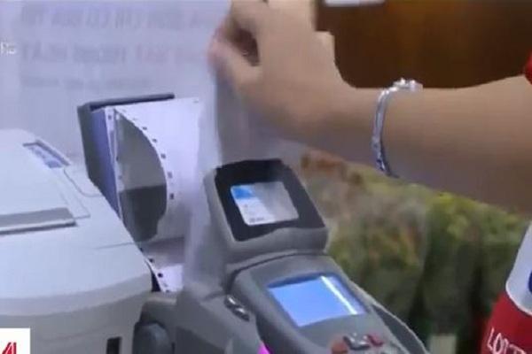Video: Thủ đoạn mới đánh cắp tiền trong tài khoản ngân hàng của bạn