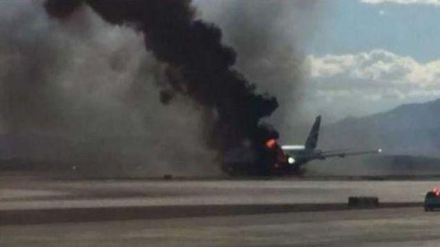 Hơn 100 người chết khi máy bay rơi ngay sau cất cánh tại Cuba