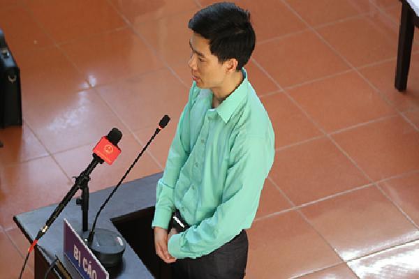 VKS: Chứng cứ mới không giúp 'gỡ tội' cho Hoàng Công Lương
