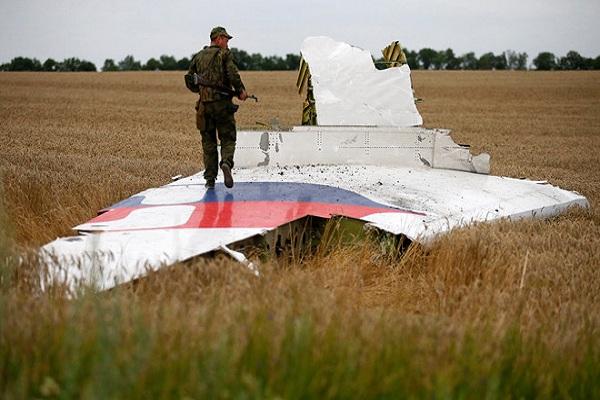 Hà Lan, Australia yêu cầu Nga chịu trách nhiệm vụ bắn rơi MH17