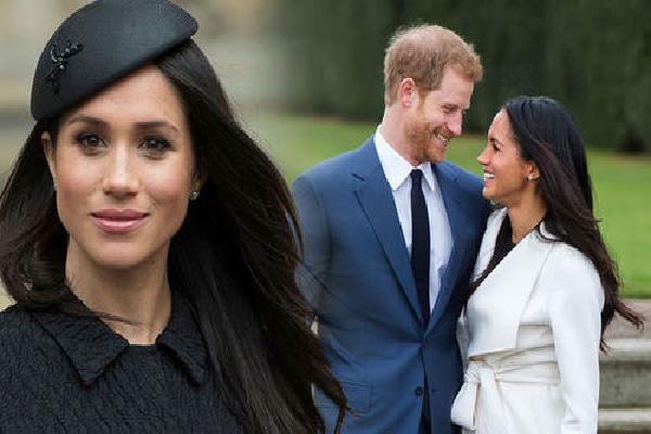 Cô dâu mới của Hoàng gia Anh ăn uống như thế nào mà có thân hình hoàn hảo đến vậy?