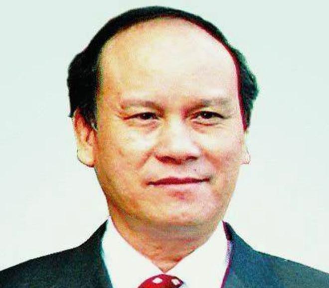 Khởi tố ông Trần Văn Minh và Văn Hữu Chiến, cựu Chủ tịch TP Đà Nẵng