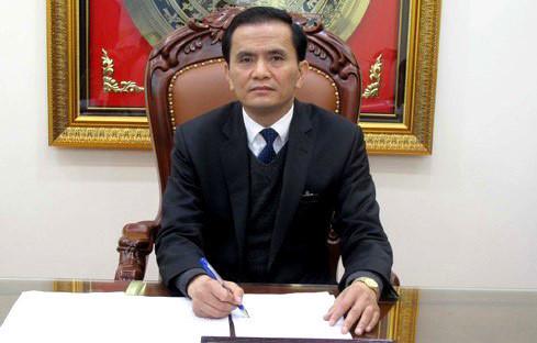 Thanh Hóa lý giải bố trí công việc mới cho cựu Phó chủ tịch tỉnh