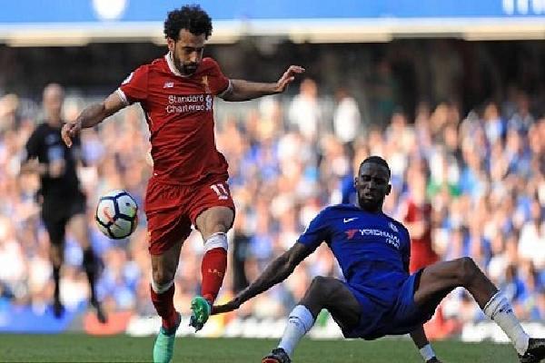 Ngoại hạng Anh gây tranh cãi vì lịch đấu có lợi cho top 6