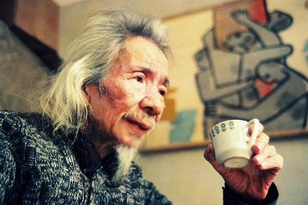 Tân nhạc Việt Nam: Lãng quên và hồi tưởng