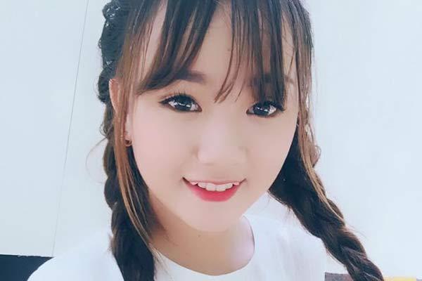 Ngất ngây với vẻ đẹp trong veo của 'cô gái năm ấy' trong MV mới của Thuỳ Chi