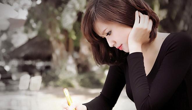 Đàn bà đẹp vẫn chẳng níu chân được kẻ muốn ngoại tình, vậy cớ sao phải gồng mình làm đẹp để giữ đàn ông?
