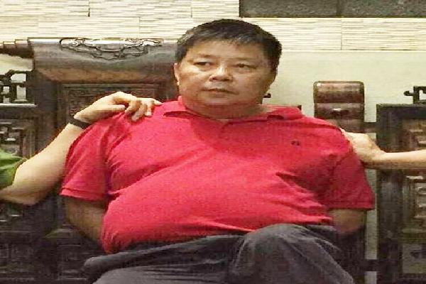 Công an nói về 'đại gia' ma túy xứ Lạng Triệu Ký Voòng