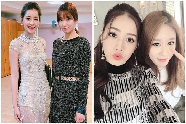 So sánh ảnh mỹ nữ Việt đọ sắc với sao Hàn: Không ai qua mặt được Chi Pu!