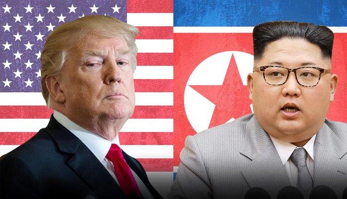 Điều gì xảy ra nếu ông Trump không gặp Kim Jong Un?