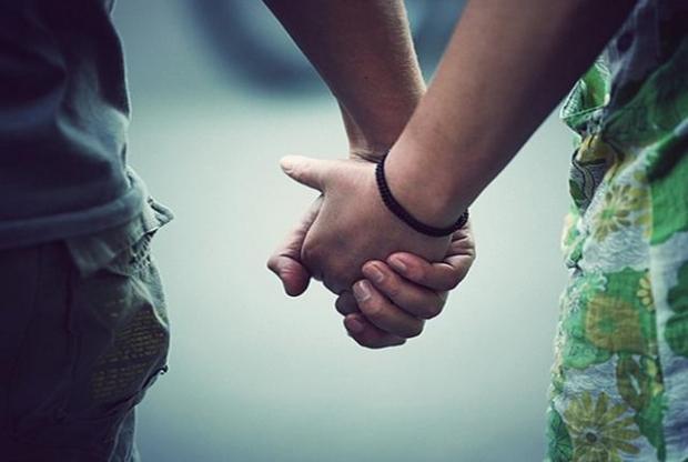 Những nguyên tắc khi cãi nhau các cặp đôi nhất định phải nằm lòng