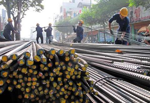 Thủ tướng yêu cầu giảm chi phí 'gầm bàn' để xuất khẩu ổn định