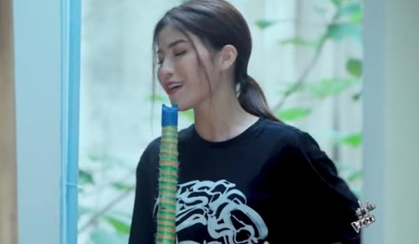 Hết vượt Sơn Tùng M-TP, 'chiến binh' team Noo - Ngọc Ánh qua mặt cả BTS, đoạt top 1 Youtube trending
