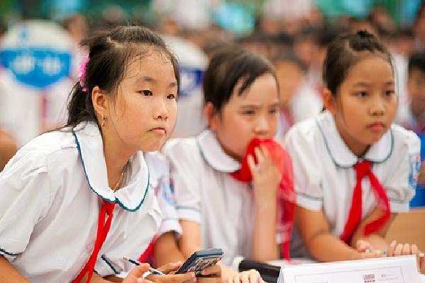 Trường tư Hà Nội bức xúc vì bị buộc tuyển sinh cùng ngày