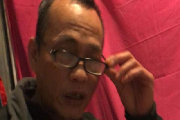Mạng xã hội 'dậy sóng' vì ông bố gốc Việt bị miệt thị về tiếng Anh