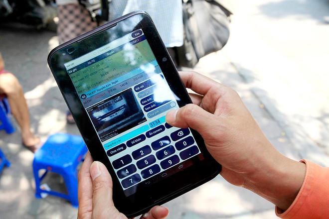 EVN phối hợp kiểm tra, rà soát giá bán điện của các chủ nhà trọ