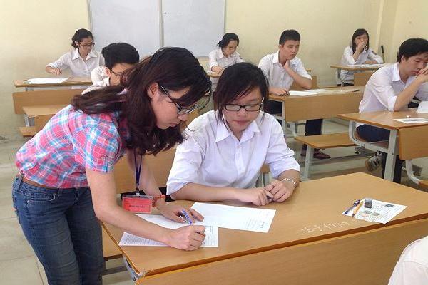 Phát hiện hàng loạt trường đại học không đủ năng lực đào tạo