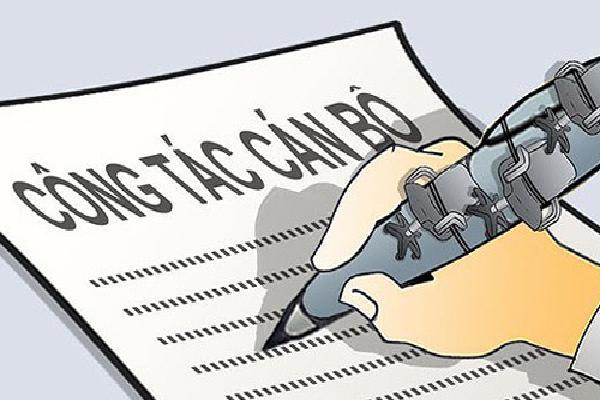 Nhiều cán bộ công an Cà Mau bị kỷ luật trong vụ CSGT đạp dân