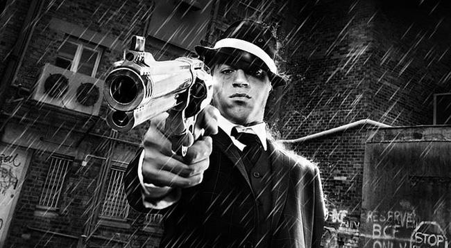 Điều tra mafia: Phóng viên Italy làm bạn với tử thần