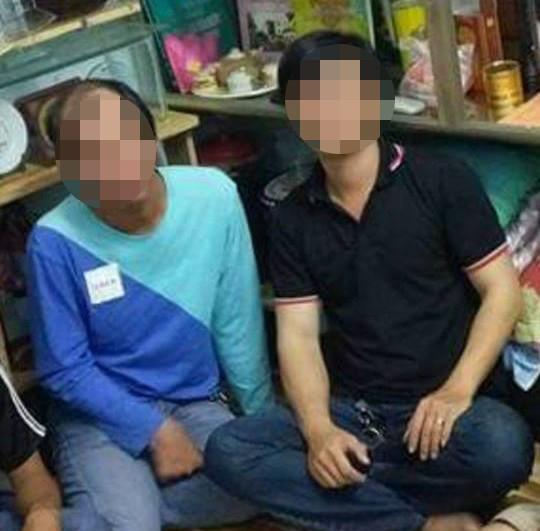 Vụ 3 người bị nhóm trộm SH đâm tử vong ở Sài Gòn: Hiệp sĩ Nam và bạn gái đã chọn ngày làm đám cưới - Ảnh 3.