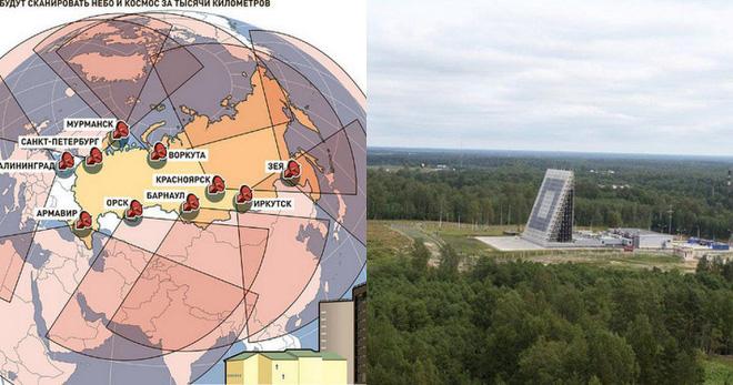 Nga bắt chết mọi tên lửa của Mỹ-NATO khi vừa rời bệ phóng: Không ai dám bắt nạt - Ảnh 3.