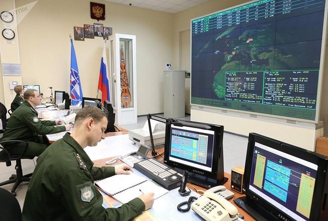 Nga bắt chết mọi tên lửa của Mỹ-NATO khi vừa rời bệ phóng: Không ai dám bắt nạt - Ảnh 4.