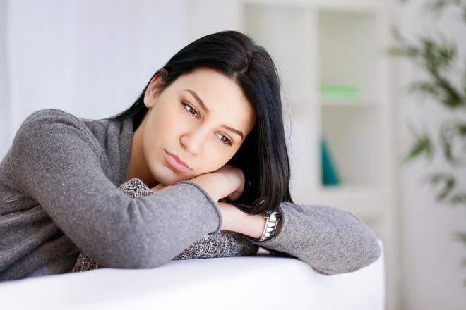 Các chị vợ hay cằn nhằn những điều này mỗi ngày và đó là điều khiến chồng chỉ biết thở dài rồi bỏ đi