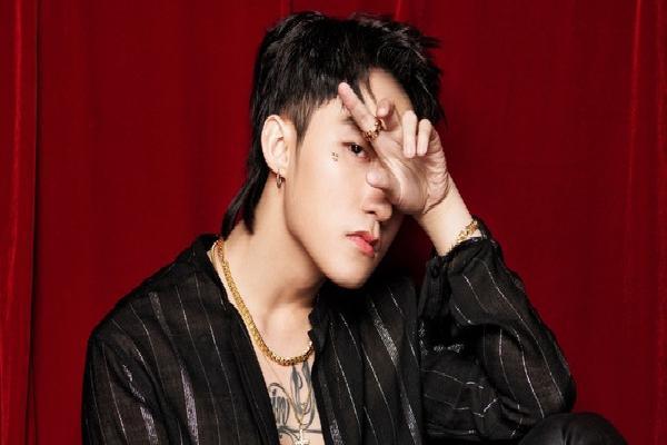Sau 10 tiếng, MV của Sơn Tùng M-TP lên No.2 Trending Youtube với hơn 5 triệu view, Bích Phương 'bám sát' ở vị trí No.7