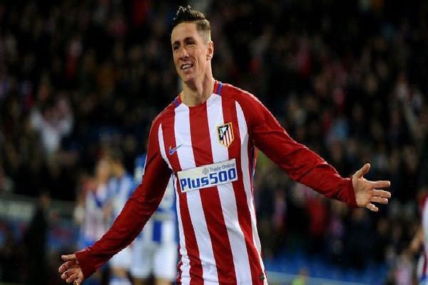 Chung kết Europa League: Đại chiến cuối cùng của cầu thủ nhiều 'sinh nhật' nhất thế giới