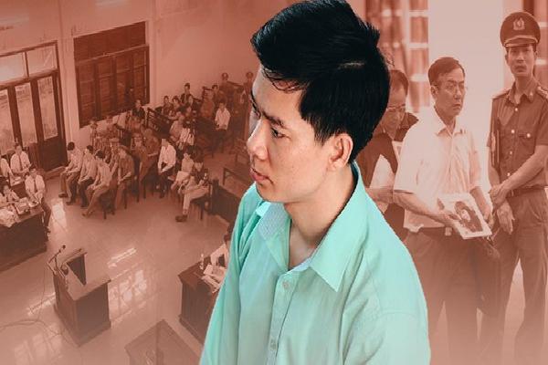 Bác sĩ bị toà 'không cho nói' trong phiên xử Hoàng Công Lương tiết lộ những chuyện chấn động về ngành Y
