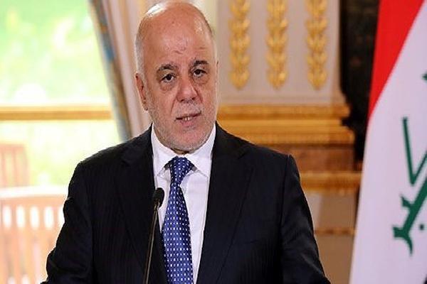 Iraq đạt bước tiến đáng kể trong đàm phán thành lập chính phủ mới