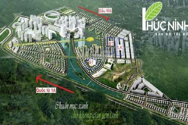 Đại gia Đặng Thành Tâm và dự án 4.000 tỷ 'bê trễ' ở Bắc Ninh