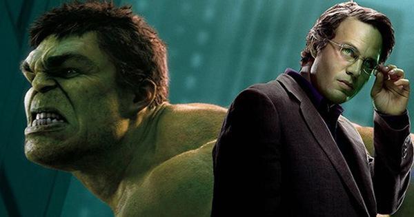 20 sự thật kì lạ mà chỉ fan ruột mới biết về gã khổng lồ xanh Hulk