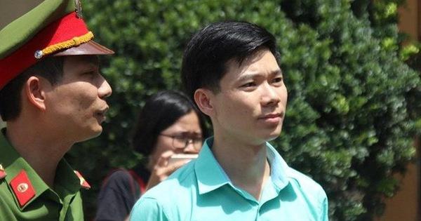 Tuyên bác sĩ Hoàng Công Lương vô tội ngay tại tòa rất khó xảy ra