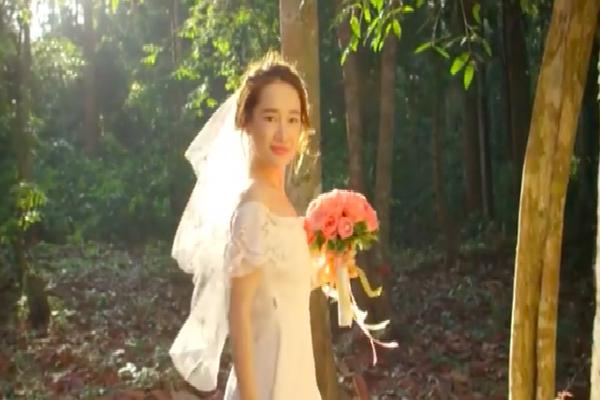 'Cô dâu xinh như mộng' Nhã Phương kết hợp 'nàng dâu gây bão' Bảo Thanh trong dự án đáng mong chờ