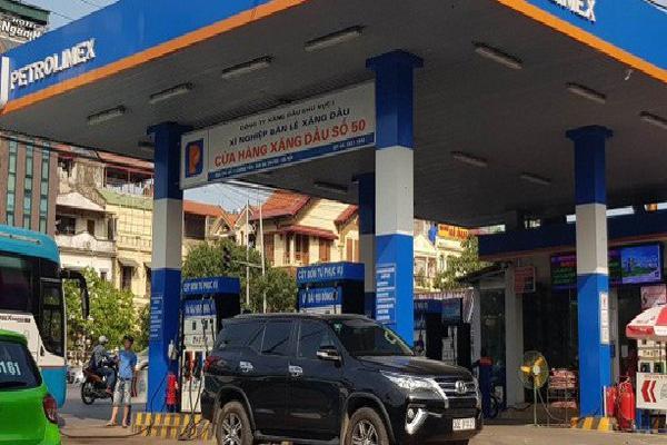 Tình tiết bất ngờ vụ nhân viên cây xăng Lương Yên đánh khách hàng