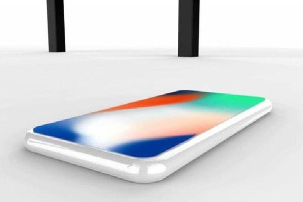 Đây là chiếc iPhone có khả năng chống sốc tốt nhất từ trước đến nay